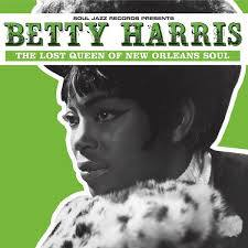 betty-harris