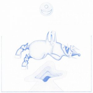 devendra-banhart-ape-in-pink-marble-1000sq_1_3